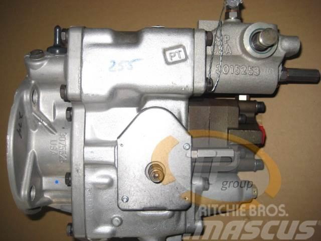 Cummins 3883776 Cummins Fuel Pump