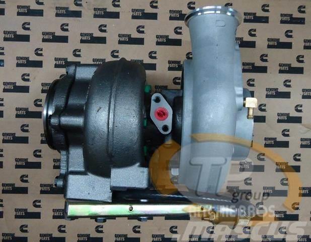 Cummins Holset 3800426 Kit, Turbocharger