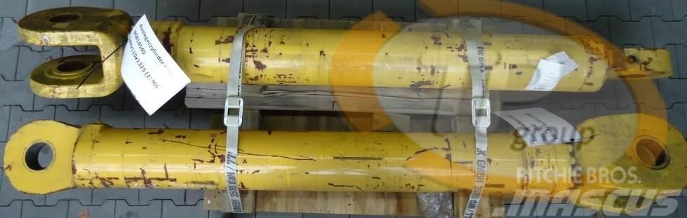 Demag 90814540 Zylinder