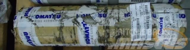Demag Komatsu 56667840 Pin/Bolzen 120 x 445,5 mm