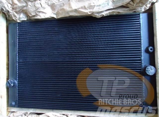 Demag Komatsu 76533273 Ölkühler Demag H65 II