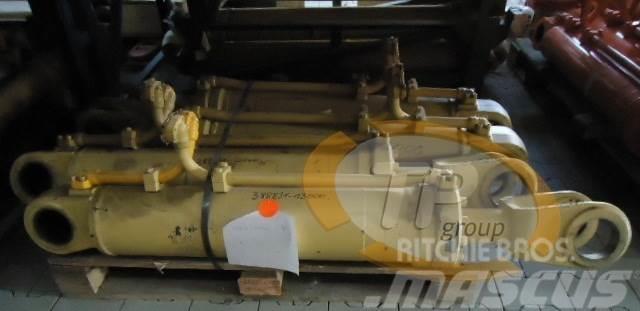 Furukawa Zylinder/Cylinder Furukawa 335/345/355/365/375