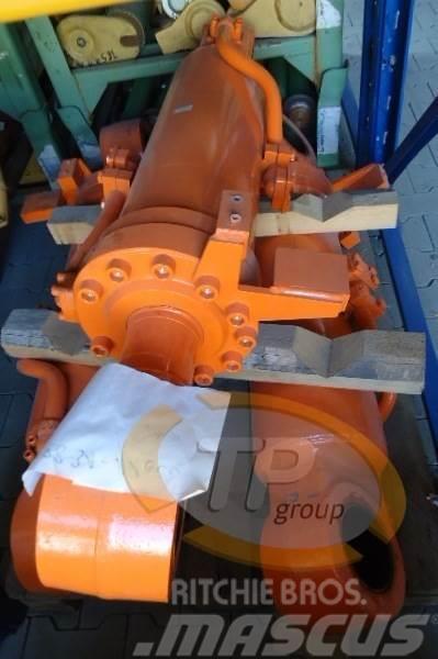 Furukawa 388831-11000 Zylinder Furukawa Hitachi 335/345/35