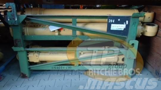 Furukawa 625/635/645/725/730/735/745 Zylinder