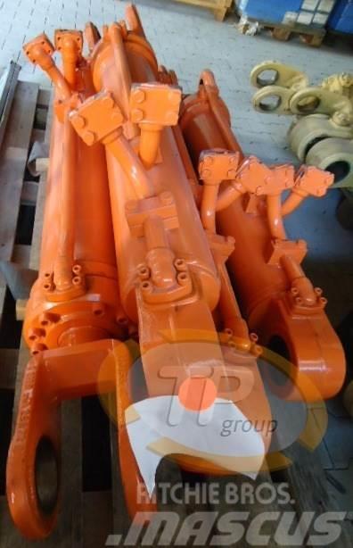 Furukawa 389831-13000 Zylinder Furukawa