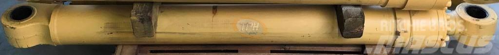 Furukawa 281830-21011 Zylinder Furukawa 740