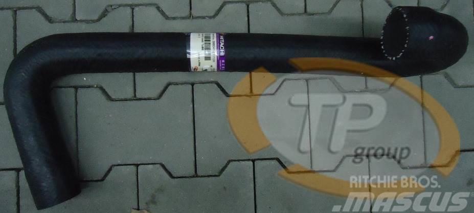 Furukawa 386041-21110 Schlauch