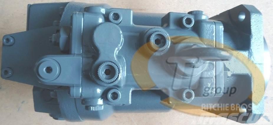 Hitachi 9207291 ZX330-3 ZX350-3 ZX360 ZX370