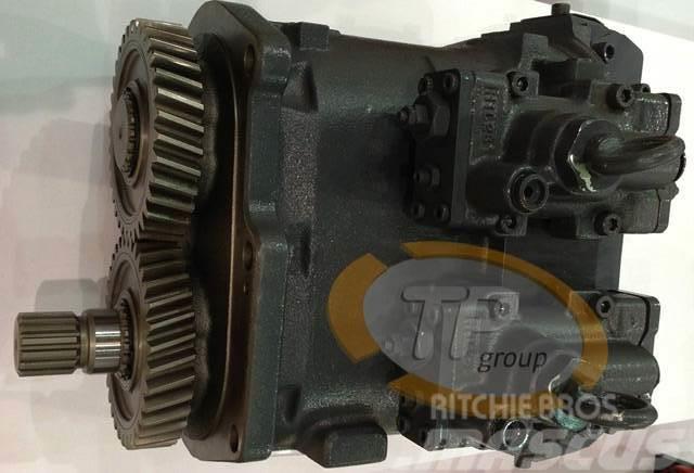 Hitachi 9265125 Hitachi ZX240-3 Hydraulic Pump