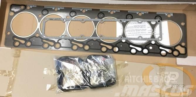 IHC 1294350H92 Dichtsatz Gasket-Set