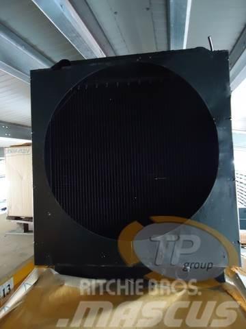 IHC Dresser 1201802H93 kühler, 2014, Övriga