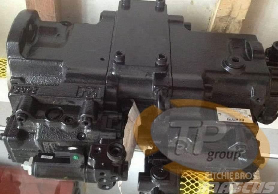 Kawasaki 31N4-10050 Hyundai Robex 145LCR-9