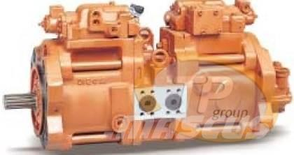 Kawasaki Kobelco SK300-2 Hydraulic Pump