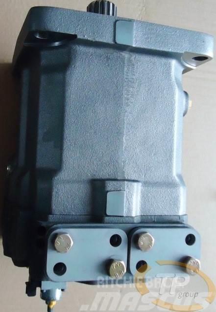 Linde 11645543 Liebherr LR636-1275 PR756-1312