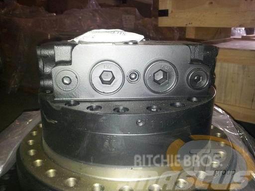[Other] Nabtesco GM35VL Nabtesco Final Drive