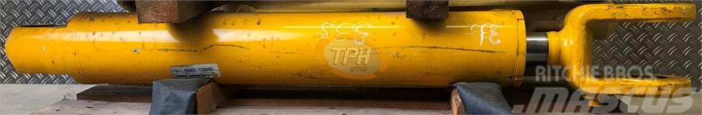 [Other] Pacoma 3483977M92 384831-13000 Hubzylinder Furukaw
