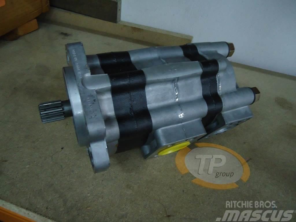 [Other] Webster 163F1048AD1700 Pump