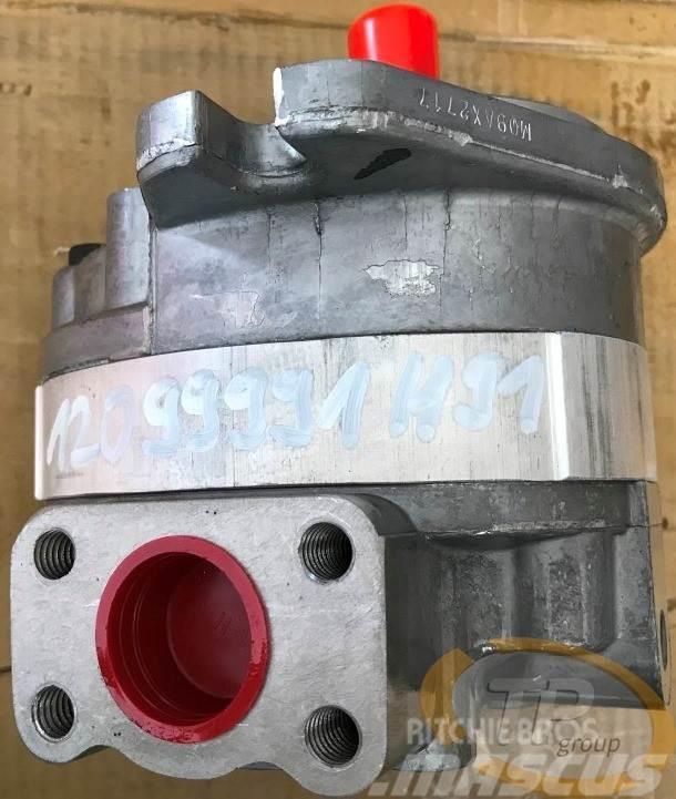 Parker 1209991H91 Parker 705794 Gear Pump