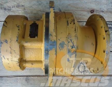 Poclain MSE08-2-125-F09-1B10-5EJPW Bomag