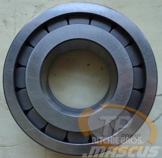 Rexroth 909157194 Zylinderrollenlager