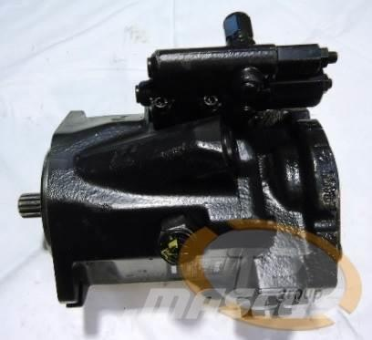Rexroth 11713293 Volvo AC25 AC30 AC40 Verstellpumpe