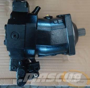 Rexroth 5364664190 Terex SKL844 TL100 SKS634