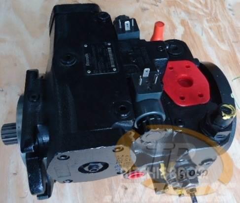 Rexroth 5364662425 Schaeff SKL 844 Terex TL 100