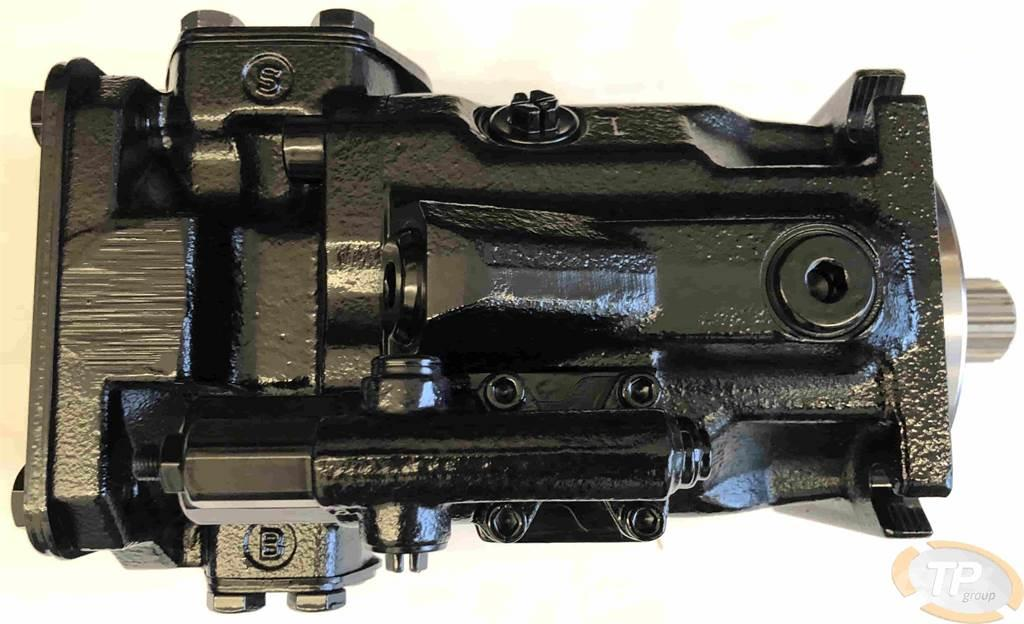 Rexroth 87332520 CNH Case 821E, 821F