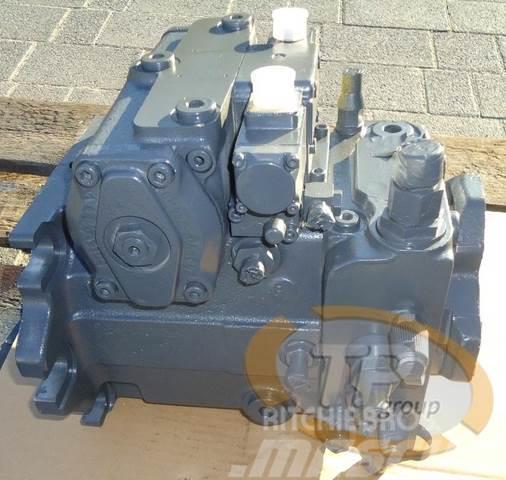 Rexroth B46357-66145 Furukawa320E
