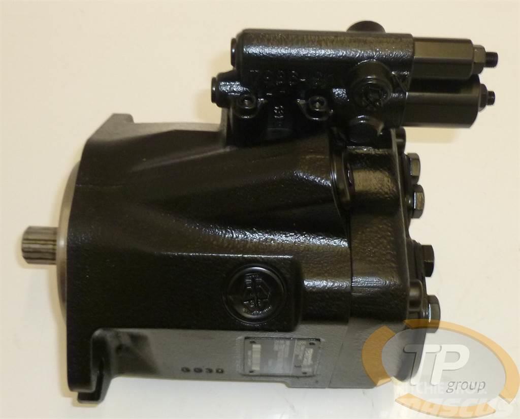 Rexroth G411940010010 AGCO