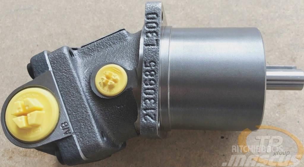 Rexroth R909404452 A2F5/60R-B7