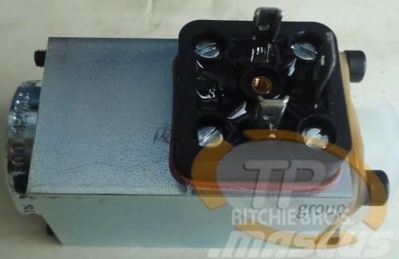 Rexroth R909428265 Magnet