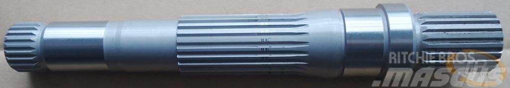 Rexroth R909921902 Triebwelle
