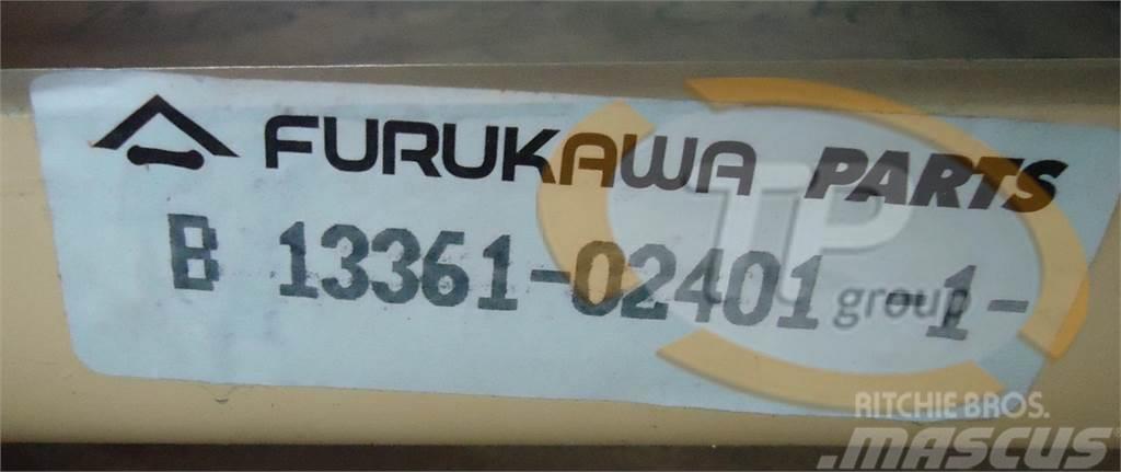 Schaeff Furukawa B13361-02401 Umlenker Schaeff, 2014, Övriga