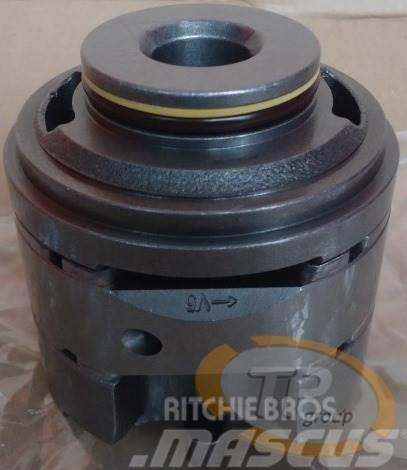 Vickers 009HE0843 Cartridge 20VQ05VBR