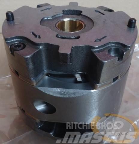 Vickers 3541354 VQ35VBR Cartridge