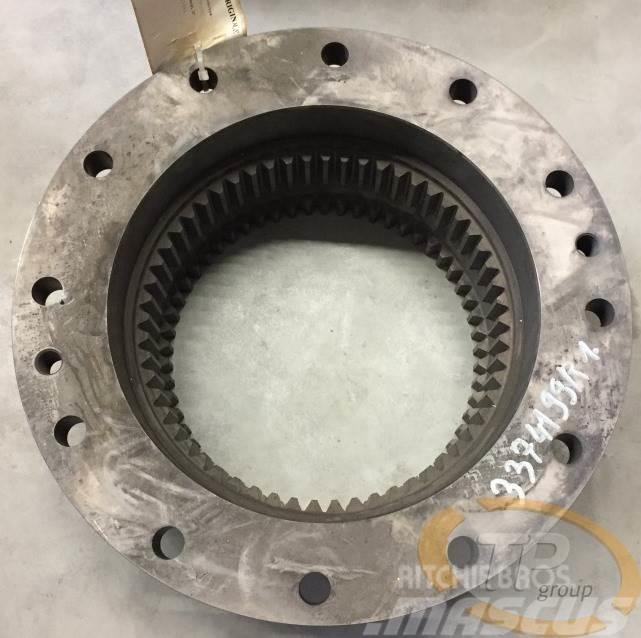 ZF 3374199R1 Zahnrad Gear