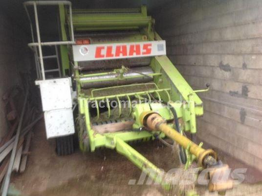 CLAAS ROLL 44