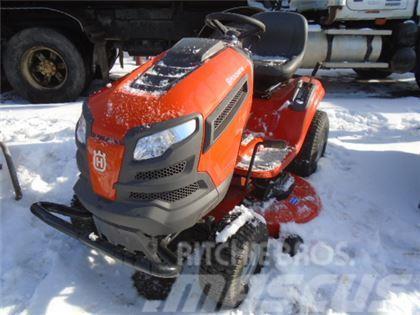 Husqvarna YTA1946 Utility Tractor