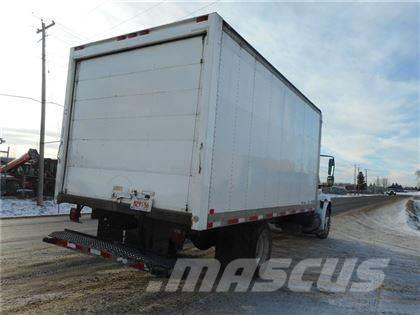 184d21c209 International -4200-s-a-van-truck - Temperature controlled