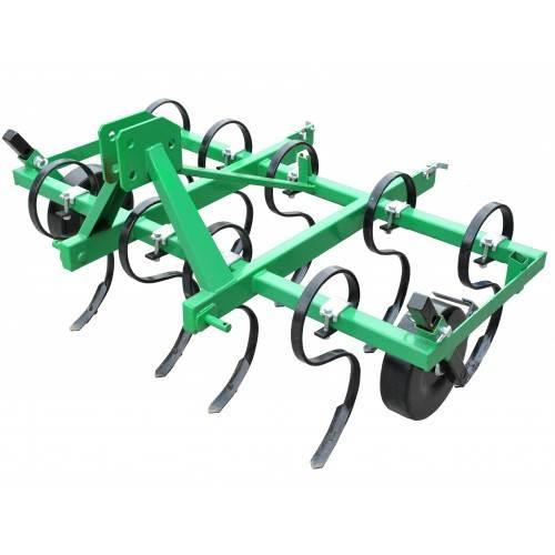 [Other] cultivator 150 cm cat 1