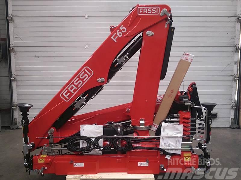 Fassi F65B.0.23