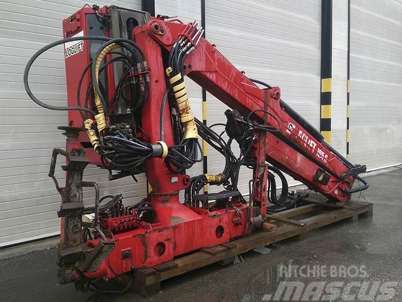 Loglift F105 ST 96-R