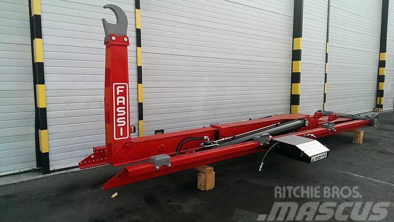 Marrel AL 26 (S60)