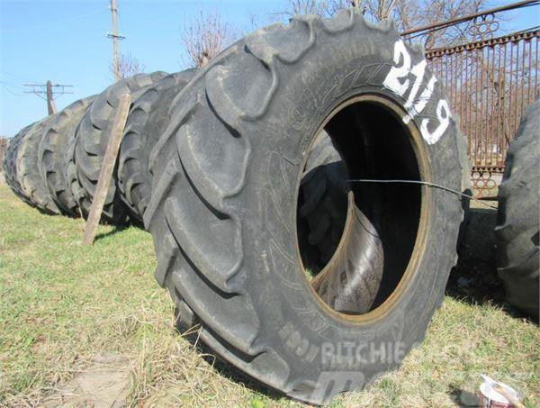 Continental 480/65 R 28