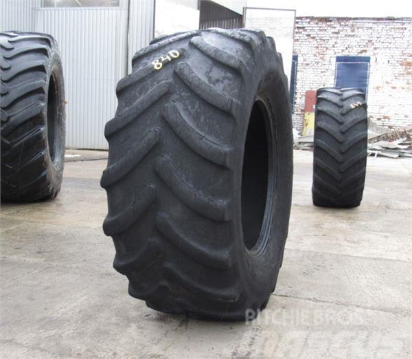 Firestone 540/65 R 28