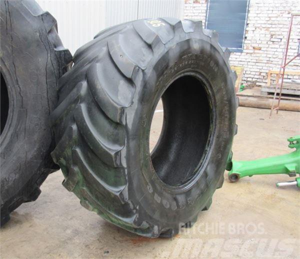 Firestone 600/70 R 30