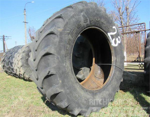 Firestone 650/65 R 38