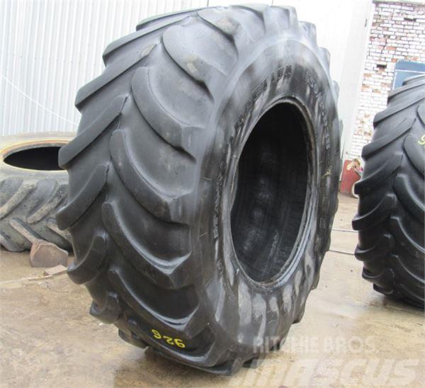 Firestone 650/85 R 38