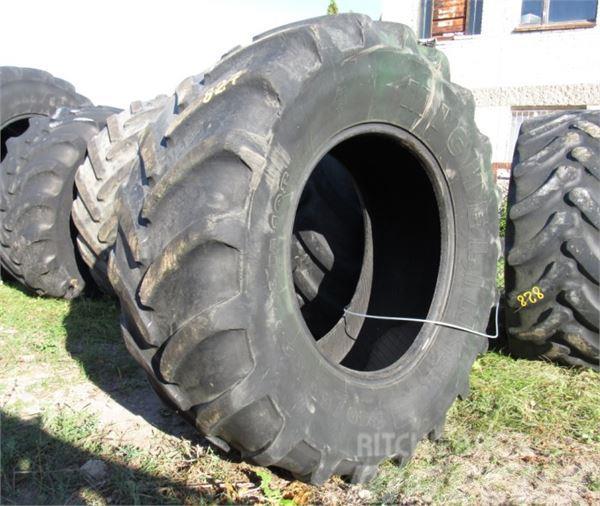 Michelin 540/65 R 28